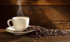 شرب القهوة قبل التمارين الرياضية.. هل هو مفيد؟؟