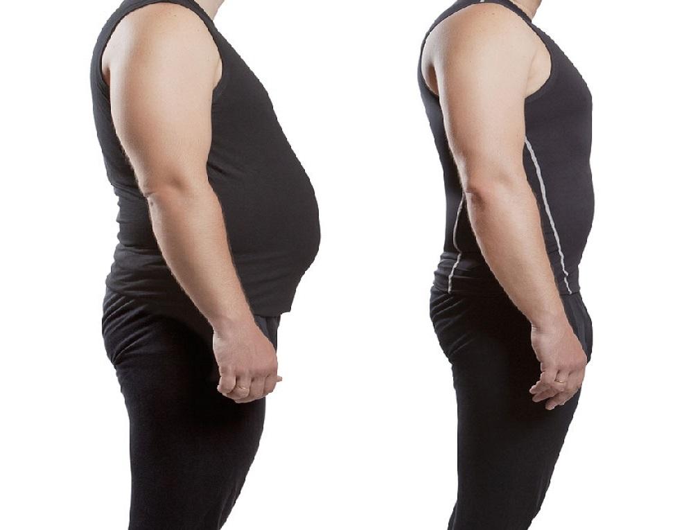 تمارين-انقاص-الوزن-في-المنزل