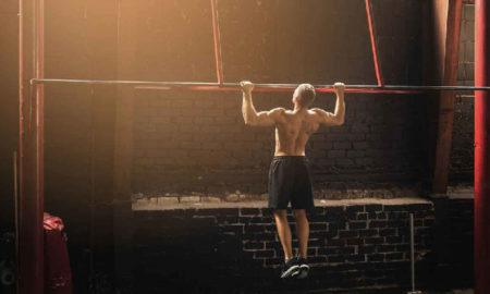 تمارين لزيادة الطول بطريقة سهلة ونتيجة مضمونة