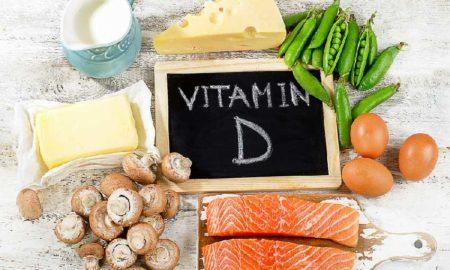 علاج نقص فيتامين د ومصادر الحصول عليه وأضرار الافراط في تناوله