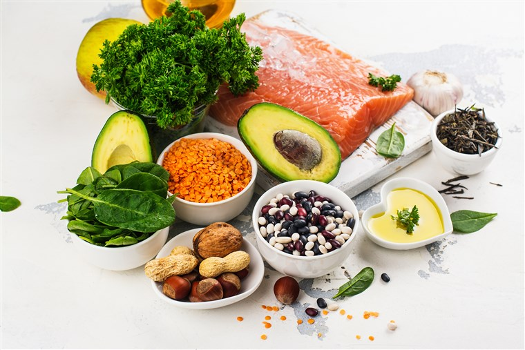 كم-يحتاج-الجسم-من-البروتين-بعد-التمرين