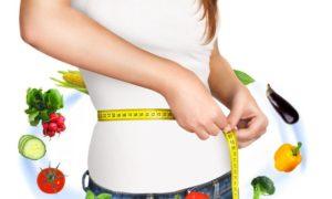 نظام-غذائي-للتخسيس-السريع-بشكل-آمن-وصحي