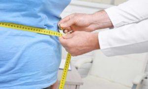 نظام غذائي لزيادة الوزن 10 كيلو في اسبوع