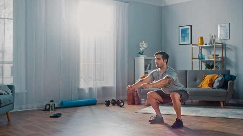 هل تشعر بالغثيان بعد التمرين؟..اعرف متى تأكل أو تشرب