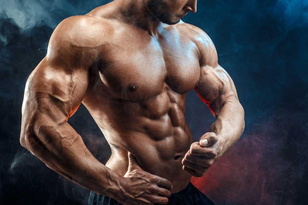 برنامج-تدريبي-لتضخيم-عضله-الصدر